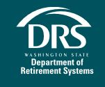 Visit https://www.drs.wa.gov/member/systems/leoff/!